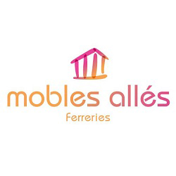 Mobles Allés Ferreries