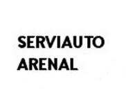 Serviauto Arenal Taller Multimarca
