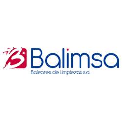 Grupo Balimsa - Limpiezas Mallorca