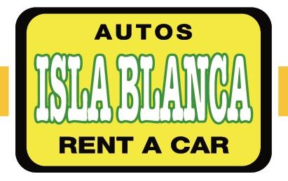 Autos Isla Blanca