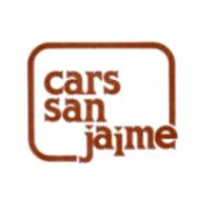 Cars San Jaime