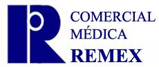 Comercial Médica Remex