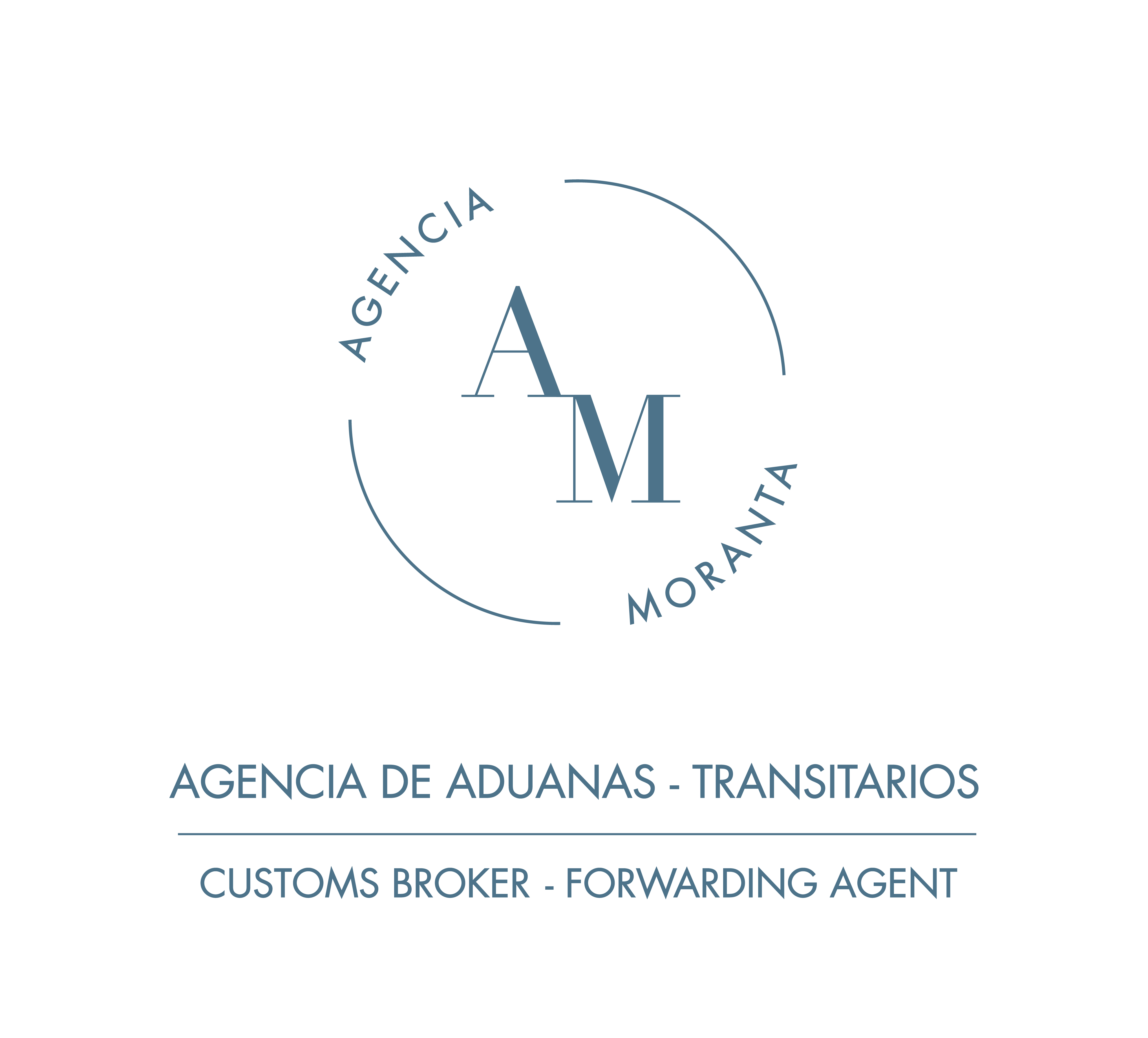 Agencia Moranta S.a.