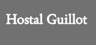 Hostal Guillot
