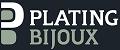 Galvanotecnica Menorquina Plating Bijoux
