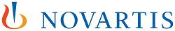 Novartis Farmaceutica S.A.
