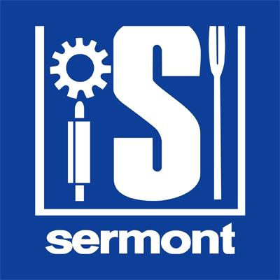 Sermont S.A.