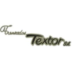 Cordones Y Trenzados Textor