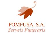 Pomfusa, S.A.