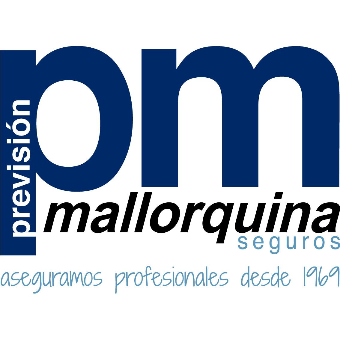 La Previsión Mallorquina de Seguros, S.A. Oficinas Centrales