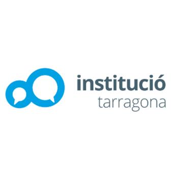 Institució Tarragona - Aura