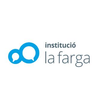 Institució La Farga Mirasol