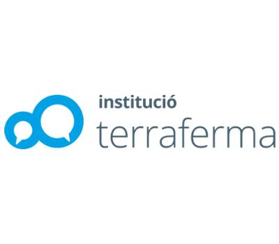 Institució Lleida - Terraferma