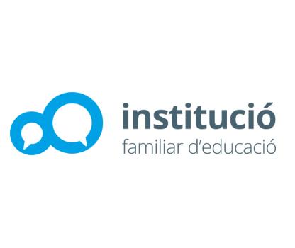 Institució Familiar D´educació