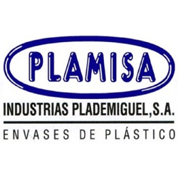Plamisa Industrias Plademiguel