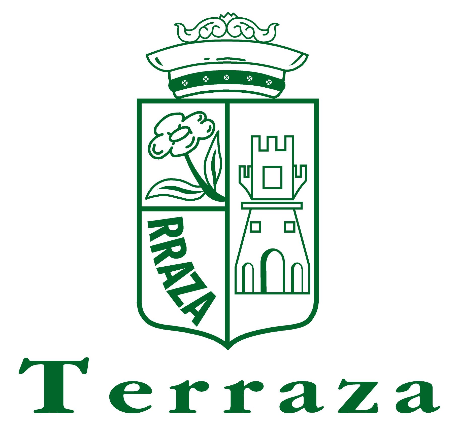 TERRAZA S.L.