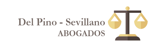 Abogados Del Pino - Sevillano