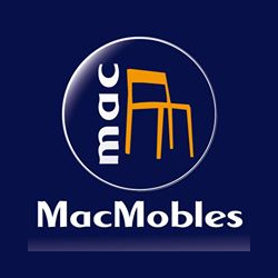 Macmobles Areco