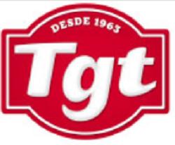 TGT ZARAGOZA