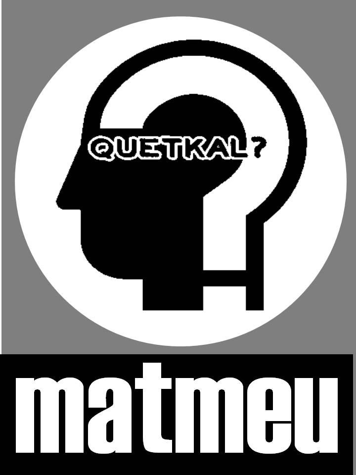 Matmeu