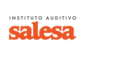 Instituto Auditivo SALESA - Audífonos
