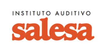 Instituto auditivo Salesa - Audífonos