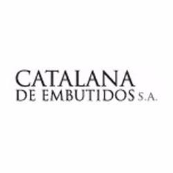 Catalana De Embutidos S.A.