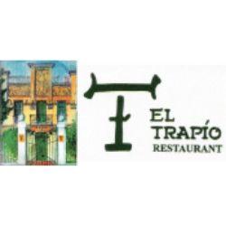 El Trapío Restaurante S.L.