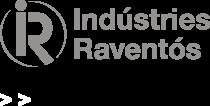 Industries Raventos S.A.