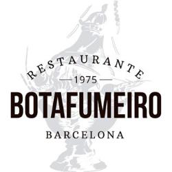 Botafumeiro