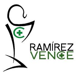 Farmacia Ramirez Vence