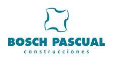 CONSTRUCCIONES BOSCH PASCUAL