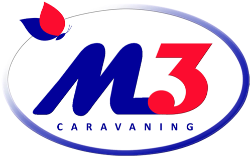 M3 Caravaning