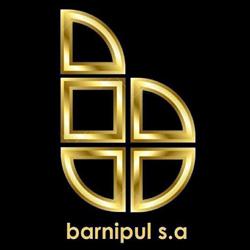 BARNIPUL S.A.