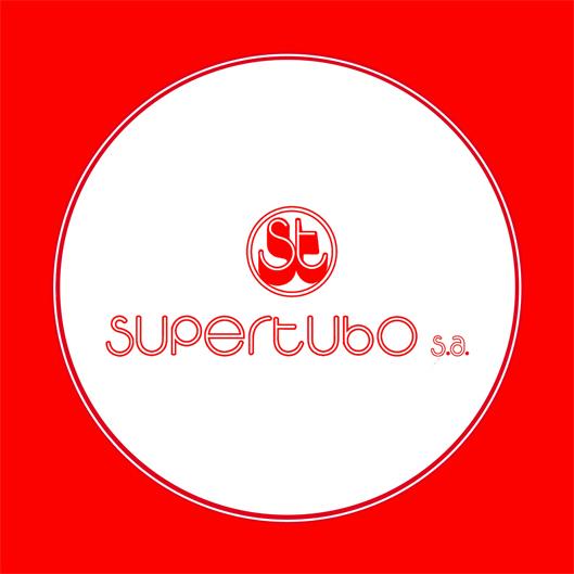 SUPERTUBO S.A.