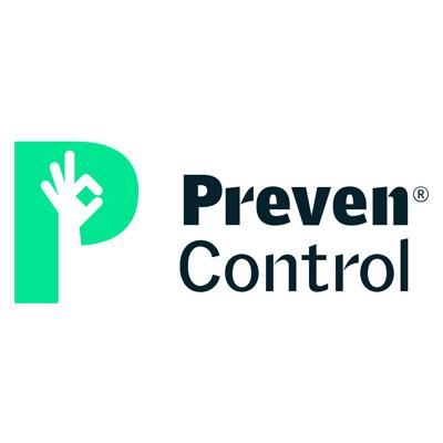 ITV Prevencontrol