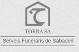 Serveis Funeraris - Torra S.a.
