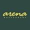 Arena Restaurant