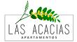 Las Acacias Apartamentos