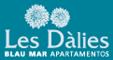 Les Dàlies Apartamentos Salou
