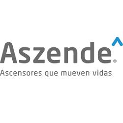 Aszende