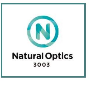 Natural Optics 3003