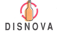 Disnova - Hermanos Peñalver