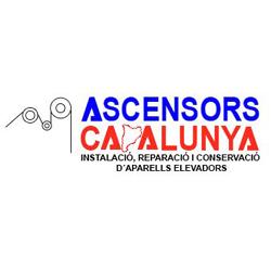 Ascensors Catalunya