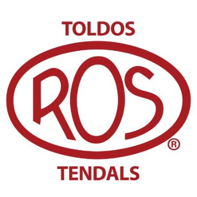Toldos Ros