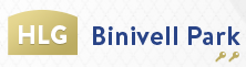 Apartamentos Binivell Park