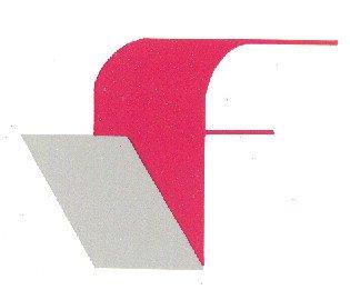 Fran S.A.