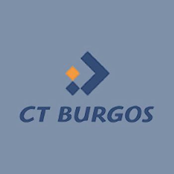 Centro de Transportes Aduana de Burgos, S.A.
