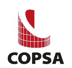 Imagen de Copsa Empresa Constructora S.A.