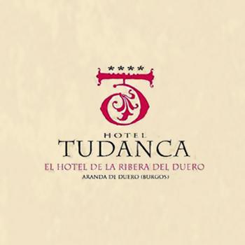Tudanca - Aranda II